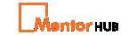 Mentor Hub